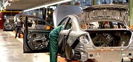 equipementiers automobiles