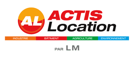 logos actis location