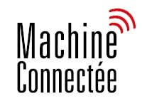 Machine connectée