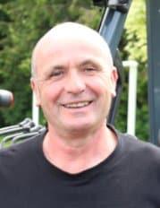 Alain LEMAITRE