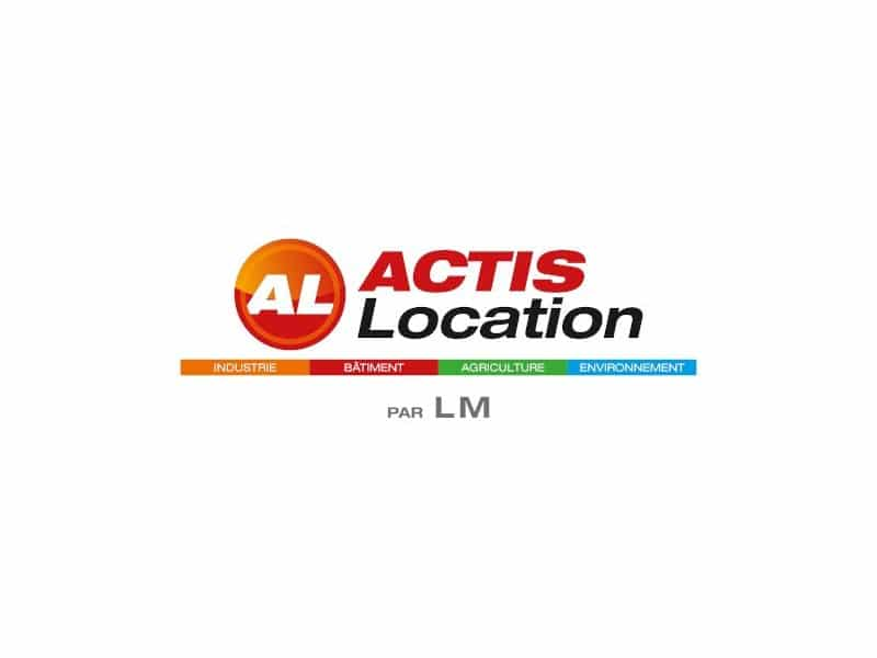 Actis Location