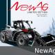 NewAG édition limitée