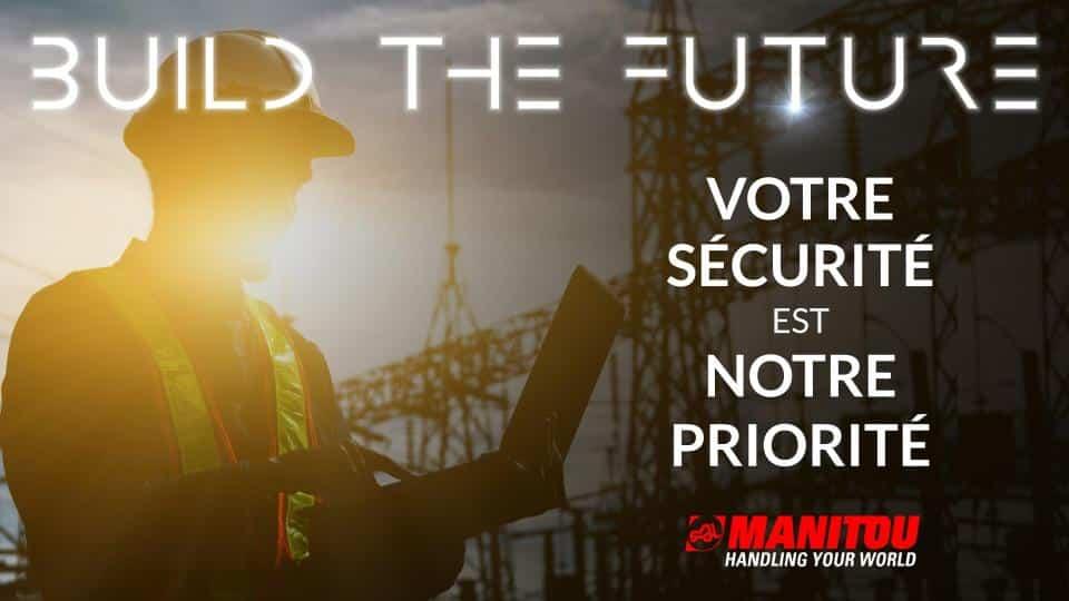 BUILT_THE_FUTURE_Com#6_Sécurité